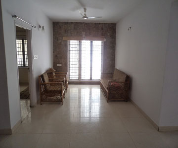 Apartment for sale in   Brookefield, Bangalore