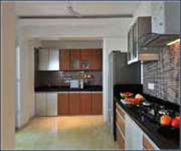 Apartment For Rent in bangalore