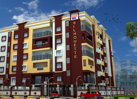 Apartment for rent in Magadi Road, Bangalore - Magadi Road ...