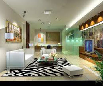 Apartment for sale in Hosur , Bangalore
