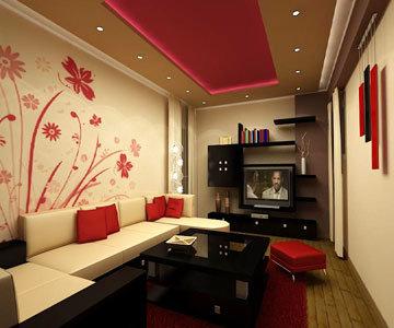Apartment for sale in  Ejipura, Bangalore South
