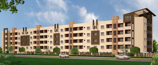 BUDGETED 2BHK FLATS FOR SALE IN ELECTRONIC CITY AT CONCORDE SOUTHSCAPE FROM 27LAKHS ONWARDS, CALL 9986151252
