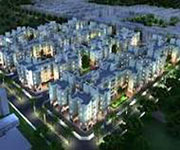 Residential Apartment in Kelambakkam, Chennai South