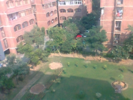 3bhk apartment flat for sale