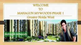 Apartment For Rent in greater noida