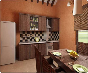 Apartment for sale in ASSET HOME, Kochi