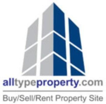 All type property solution under one roof