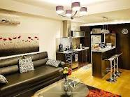 Apartment for sale in Thergaon, Pune