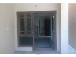 Websqft - Residential Duplex House - Property for Sale - in 1800Sq-ft/Kanajiguda at Rs 5400000