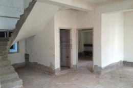 Websqft - Residential Duplex House - Property for Sale - in 1815Sq-ft/Manikonda at Rs 5989500