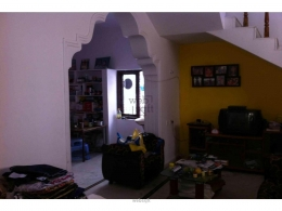 Websqft - Residential Duplex House - Property for Sale - in 1750Sq-ft/Safilguda at Rs 6125000