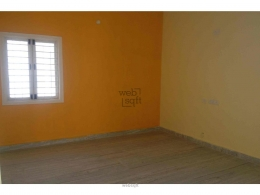 Websqft - Residential Duplex House - Property for Sale - in 2400Sq-ft/Sainikpuri at Rs 6501600