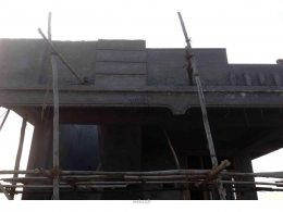 Websqft - Residential Duplex House - Property for Sale - in 3500Sq-ft/Almasguda at Rs 8750000