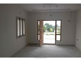 Websqft - Residential Duplex House - Property for Sale - in 3000Sq-ft/sainikpuri at Rs 13500000