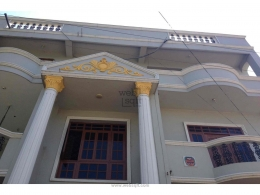 Websqft - Residential Duplex House - Property for Rent - in 7400Sq-ft/ Suchitra Junction at Rs 59200