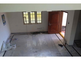 Websqft - Residential Duplex House - Property for Rent - in 2000Sq-ft/Bolarum at Rs 14000