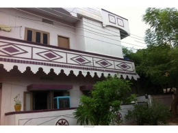 Websqft - Residential Duplex House - Property for Sale - in 3500Sq-ft/Madinaguda at Rs 15998500