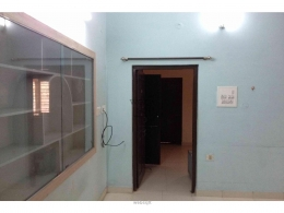 Websqft - Residential Duplex House - Property for Sale - in 2250Sq-ft/Habsiguda at Rs 8000000