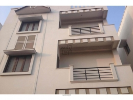 Websqft - Residential Duplex House - Property for Sale - in 3300Sq-ft/Trimulgherry at Rs 8910000