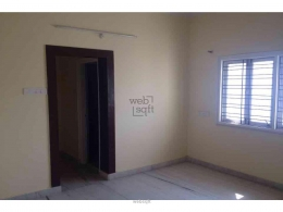 Websqft - Residential Duplex House - Property for Sale - in 2200Sq-ft/Attapur at Rs 7502000