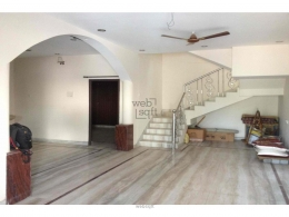Websqft - Residential Duplex House - Property for Sale - in 3038Sq-ft/Rama Krishnapuram at Rs 9569700