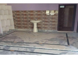 Websqft - Residential Duplex House - Property for Sale - in 2900Sq-ft/ECIL at Rs 6101600