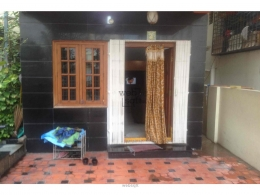 Websqft - Residential Duplex House - Property for Sale - in 1800Sq-ft/Nizampet at Rs 5999400