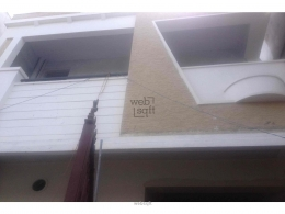Websqft - Residential Duplex House - Property for Sale - in 1815Sq-ft/Kanajiguda at Rs 5263500