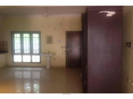 Websqft - Residential Duplex House - Property for Sale - in 3200Sq-ft/Bowenpally at Rs 10560000
