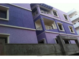 Websqft - Residential Duplex House - Property for Sale - in 2820Sq-ft/Manikonda at Rs 9588000