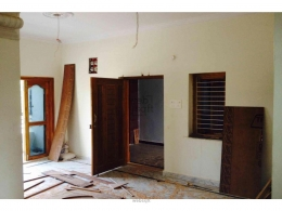 Websqft - Residential Duplex House - Property for Sale - in 2880Sq-ft/Tirumalagiri at Rs 8640000