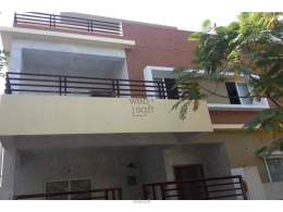 Websqft - Residential Duplex House - Property for Sale - in 3400Sq-ft/Tirumalgiri at Rs 17000000
