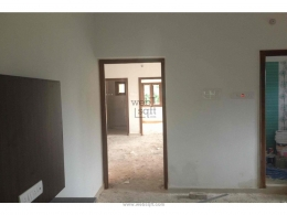 Websqft - Residential Duplex House - Property for Sale - in 2300Sq-ft/Yapral at Rs 7130000