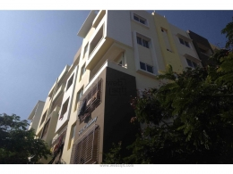 Websqft - Residential Duplex House - Property for Sale - in 1900Sq-ft/Yapral at Rs 4750000