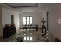 Websqft - Residential Duplex House - Property for Sale - in 3000Sq-ft/Bowenpally at Rs 9000000