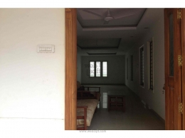 Websqft - Residential Duplex House - Property for Sale - in 3000Sq-ft/Bowenpally at Rs 8700000