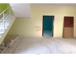 Websqft - Residential Duplex House - Property for Sale - in 2200Sq-ft/Old Alwal at Rs 7260000