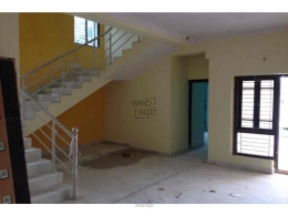 Websqft - Residential Duplex House - Property for Sale - in 2000Sq-ft/Old Alwal at Rs 6800000