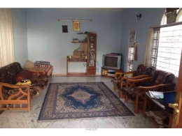 Websqft - Residential Duplex House - Property for Sale - in 4000Sq-ft/Saket at Rs 14000000