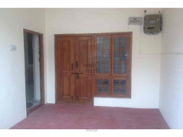 Websqft - Residential Duplex House - Property for Sale - in 1700Sq-ft/Alwal at Rs 5610000