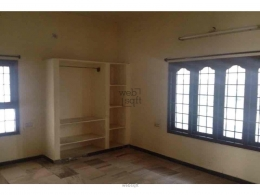 Websqft - Residential Duplex House - Property for Sale - in 2700Sq-ft/Ameenpur at Rs 6201900