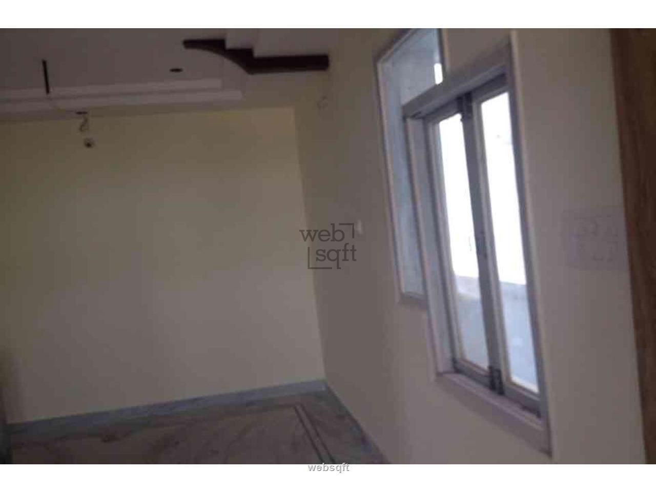 Websqft - Residential Duplex House - Property for Sale - in 2200Sq-ft/ECIL at Rs 5601200