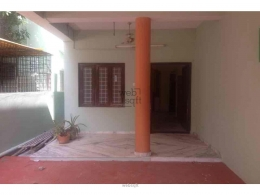 Websqft - Residential Duplex House - Property for Sale - in 2500Sq-ft/Bowenpally at Rs 8750000