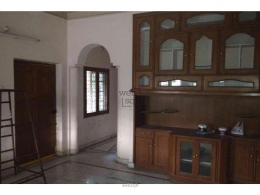 Websqft - Residential Duplex House - Property for Sale - in 4200Sq-ft/Nagole at Rs 13998600