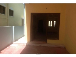 Websqft - Residential Duplex House - Property for Sale - in 1950Sq-ft/Kanajiguda at Rs 6240000