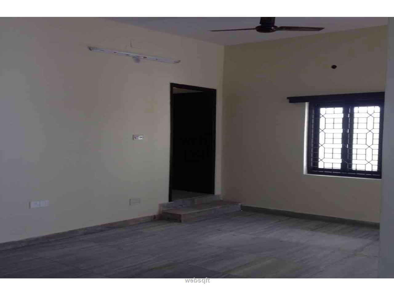 Websqft - Residential Duplex House - Property for Sale - in 2650Sq-ft/Banjara Hills at Rs 27560000