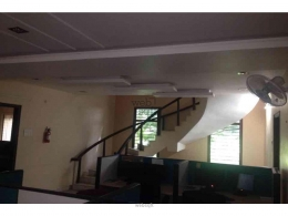 Websqft - Residential Duplex House - Property for Sale - in 3500Sq-ft/Madinaguda at Rs 17150000