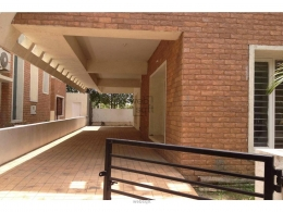 Websqft - Residential Duplex House - Property for Sale - in 4000Sq-ft/Gachibowli at Rs 22000000