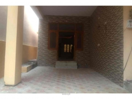 Websqft - Residential Duplex House - Property for Sale - in 1500Sq-ft/Moula Ali at Rs 4500000