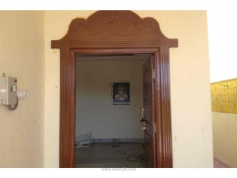 Websqft - Residential Duplex House - Property for Sale - in 2000Sq-ft/Bolarum at Rs 5000000
